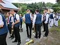 Schützenfest in Etteln (Bild 10913)