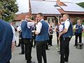 Schützenfest in Etteln (Bild 10914)