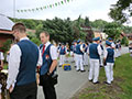 Schützenfest in Etteln (Bild 10917)