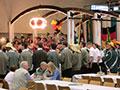 Schützenfest in Etteln (Bild 10927)