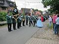 Schützenfest in Etteln (Bild 10931)