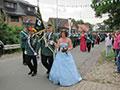 Schützenfest in Etteln (Bild 10932)