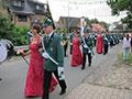 Schützenfest in Etteln (Bild 10933)