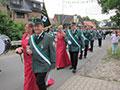 Schützenfest in Etteln (Bild 10935)