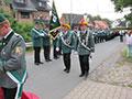 Schützenfest in Etteln (Bild 10936)