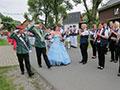 Schützenfest in Etteln (Bild 10937)