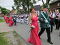 Schützenfest in Etteln (Bild 10938)