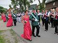 Schützenfest in Etteln (Bild 10939)