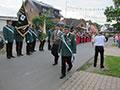 Schützenfest in Etteln (Bild 10940)