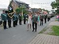 Schützenfest in Etteln (Bild 10941)