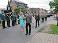 Schützenfest in Etteln (Bild 10942)