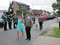 Schützenfest in Etteln (Bild 10943)