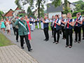 Schützenfest in Etteln (Bild 10944)