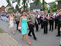 Schützenfest in Etteln (Bild 10947)