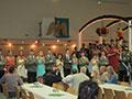 Schützenfest in Etteln (Bild 10949)