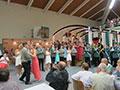 Schützenfest in Etteln (Bild 10951)