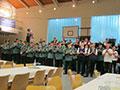 Schützenfest in Etteln (Bild 10953)
