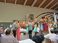 Schützenfest in Etteln (Bild 10954)