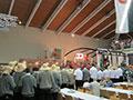 Schützenfest in Etteln (Bild 10956)