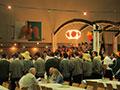 Schützenfest in Etteln (Bild 10958)