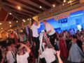 Schützenfest in Etteln (Bild 10994)