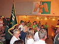 Schützenfest in Etteln (Bild 10997)