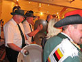 Schützenfest in Etteln (Bild 11002)