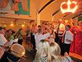 Schützenfest in Etteln (Bild 11009)