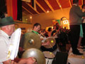 Schützenfest in Etteln (Bild 11015)