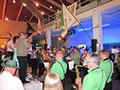 Schützenfest in Etteln (Bild 11018)