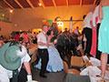 Schützenfest in Etteln (Bild 11024)