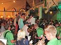 Schützenfest in Etteln (Bild 11030)