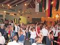 Schützenfest in Etteln (Bild 11036)