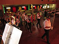 Schützenfest in Alfen (Bild 11221)