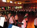 Schützenfest in Alfen (Bild 11224)