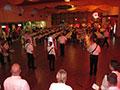 Schützenfest in Alfen (Bild 11244)