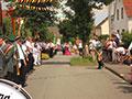 Schützenfest in Alfen (Bild 11262)
