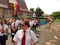 Schützenfest in Alfen (Bild 11273)
