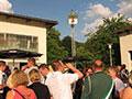 Schützenfest in Etteln (Bild 11288)