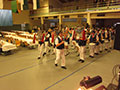Schützenfest in Etteln (Bild 11292)