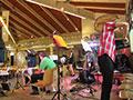 Schützenfest in Etteln (Bild 11299)