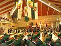 Schützenfest in Etteln (Bild 11303)