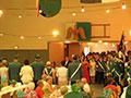 Schützenfest in Etteln (Bild 11304)
