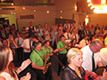 Schützenfest in Etteln (Bild 11342)