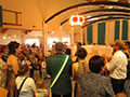 Schützenfest in Etteln (Bild 11373)