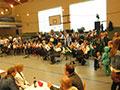 Schützenfest in Etteln (Bild 11382)