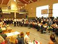 Schützenfest in Etteln (Bild 11383)