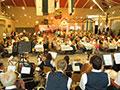 Schützenfest in Etteln (Bild 11393)