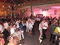 Schützenfest in Etteln (Bild 11410)
