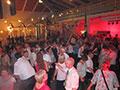 Schützenfest in Etteln (Bild 11424)